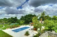 Ferienhaus 177372 - Code 196311 - insel brac haus mit pool