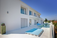 Holiday home 176787 - code 195069 - island brac house with pool