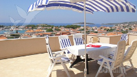 Holiday home 164470 - code 166783 - Houses Lokva Rogoznica