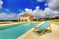 Holiday home 177567 - code 196665 - Houses Rovinj