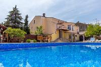 Ferienhaus 177498 - Code 196560 - insel brac haus mit pool