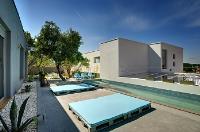 Ferienhaus 176991 - Code 195537 - Haus Pula