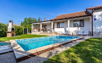 Holiday home 177204 - code 195987 - Loborika