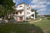 Ferienhaus 107876 - Code 7959 - Manjadvorci