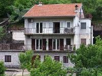 Ferienhaus 132195 - Code 195291 - Zimmer Vela Luka