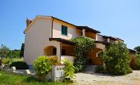 Ferienhaus 177516 - Code 196557 - Haus Medulin