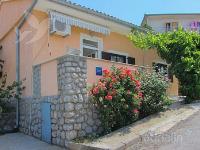 Ferienhaus 103596 - Code 3649 - Senj