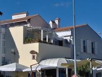 Ferienhaus 109753 - Code 9846 - Ferienwohnung Palit