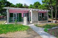 Ferienhaus 157366 - Code 152142 - Haus Bol