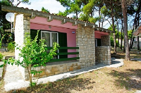 Ferienhaus 157371 - Code 152152 - Haus Bol
