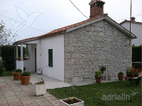 Holiday home 177207 - code 195981 - Houses Labin