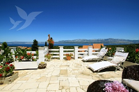 Holiday home 171603 - code 183729 - Mirca