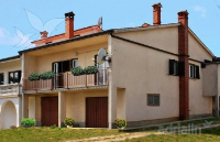Holiday home 166101 - code 170040 - Houses Cervar Porat
