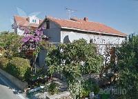 Ferienhaus 160574 - Code 158711 - Supetar