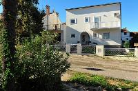 Ferienhaus 175683 - Code 192801 - Ferienwohnung Rovinj