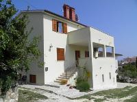 Ferienhaus 105047 - Code 5125 - Ferienwohnung Premantura