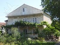 Ferienhaus 159144 - Code 155527 - Ferienwohnung Korcula