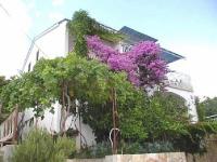 Ferienhaus 102416 - Code 2335 - Ferienwohnung Seget Vranjica