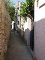 Ferienhaus 152769 - Code 141423 - Ferienwohnung Veli Losinj