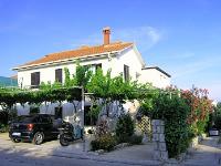 Ferienhaus 104259 - Code 144795 - krk strandhaus
