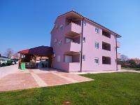 Ferienhaus 143977 - Code 127139 - Ferienwohnung Peroj