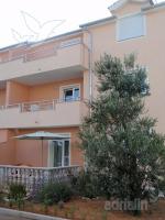 Ferienhaus 174507 - Code 190560 - Haus Sveti Filip i Jakov