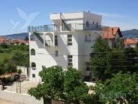 Ferienhaus 173223 - Code 187077 - Ferienwohnung Zadar