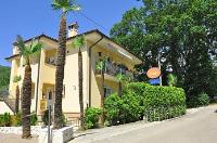 Ferienhaus 138919 - Code 115006 - Lovran