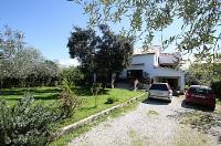 Ferienhaus 171582 - Code 183705 - Zimmer Finida