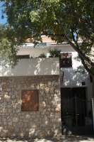 kuća za odmor 178056 - šifra 197589 - Sveti Juraj