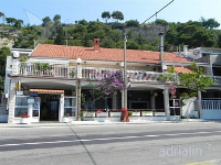Holiday home 176292 - code 194076 - Houses Vela Luka