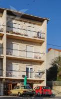 kuća za odmor 153646 - šifra 143526 - Sobe Stobrec