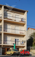 kuća za odmor 153646 - šifra 143530 - Sobe Stobrec