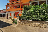 Holiday home 153745 - code 143732 - Rooms Rovinj