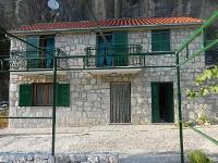 kuća za odmor 176169 - šifra 193797 - Kuce Zambratija