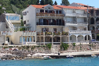 Holiday home 168486 - code 176922 - Rooms Hvar