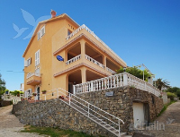 Holiday home 174297 - code 190095 - Apartments Banjol