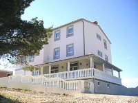 Holiday home 106487 - code 7824 - Liznjan
