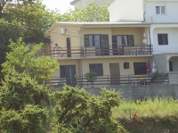 Holiday home 110047 - code 197157 - Rooms Lopar