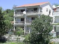 Holiday home 104406 - code 4473 - Lopar