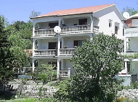 Holiday home 104406 - code 4474 - Lopar