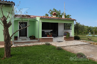 kuća za odmor 177714 - šifra 196968 - Sobe Vodnjan