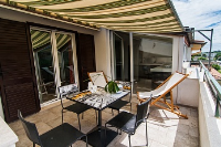 Holiday home 177672 - code 196878 - Apartments Pula