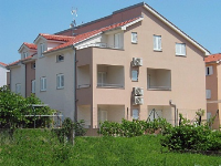 Holiday home 167202 - code 173118 - Baska Voda