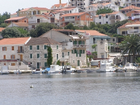Holiday home 148122 - code 134639 - Seget Vranjica