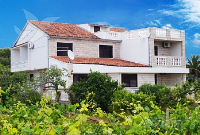 Holiday home 175218 - code 191976 - Apartments Sucuraj