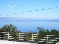 Holiday home 152608 - code 141073 - Apartments Moscenicka Draga