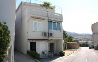 Holiday home 177495 - code 196536 - sea view apartments pag