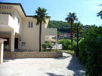 Holiday home 177930 - code 197484 - Houses Moscenicka Draga
