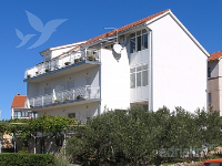 Holiday home 177684 - code 196899 - Apartments Brodarica